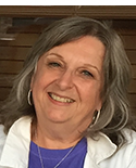 Mary Deger Seevers - Licensed Marriage and Family Therapist